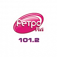 Radio Retro FM 101.2  Rostov-on-Don