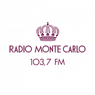Radio Monte Carlo 103.7 FM Rostov-on-Don