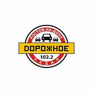 Road Radio 102.2 FM  Rostov-on-Don